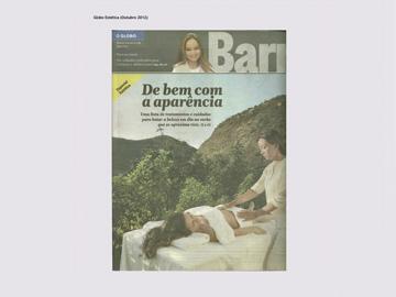 Globo Estética